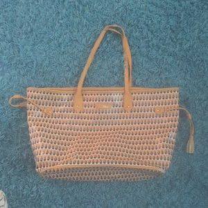 Sam Edelman Shopper Tote